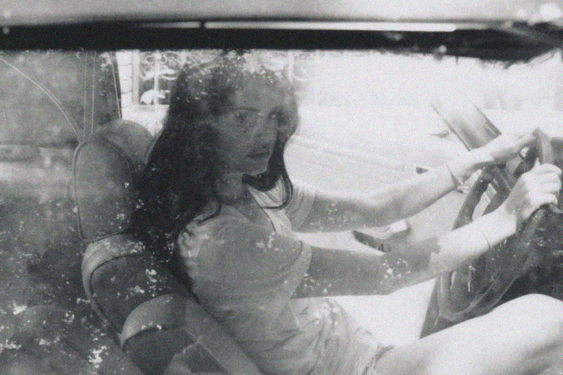 Sơn Phước Review album Ultraviolence của Lana Del Rey