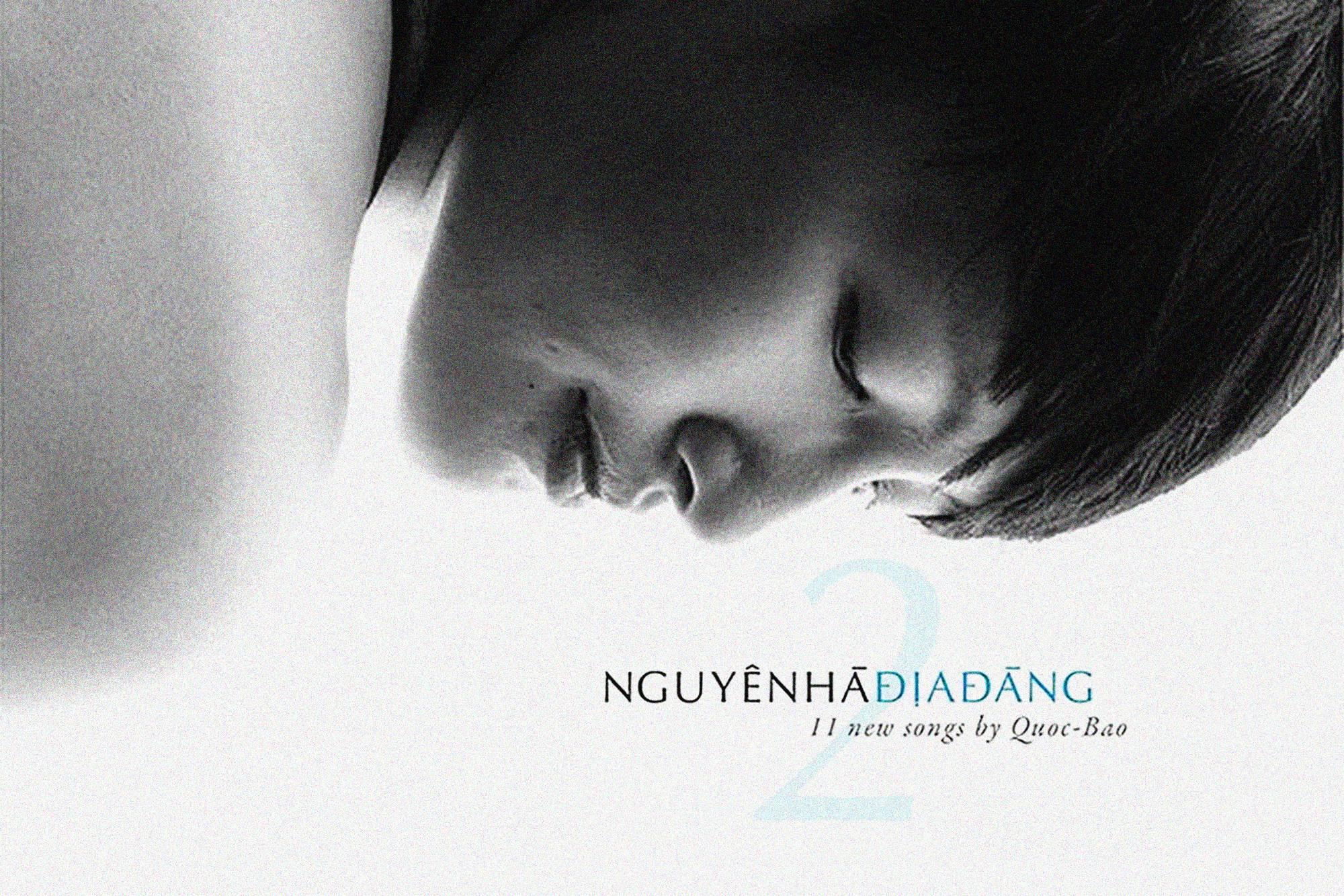 Địa Đàng 2 review - Nguyên Hà