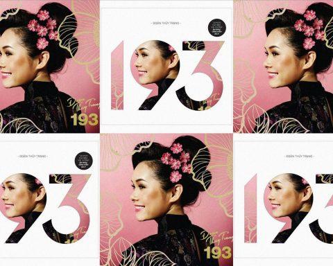 '193' – Con số bí ẩn của Đoàn Thúy Trang