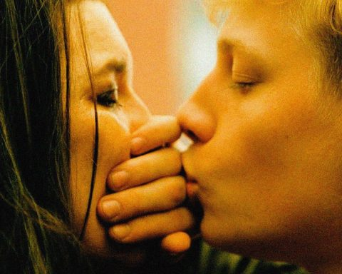 Review phim Mommy của Xavier Dolan