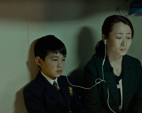 Sơn Hà Cố Nhân - Sơn Phước review