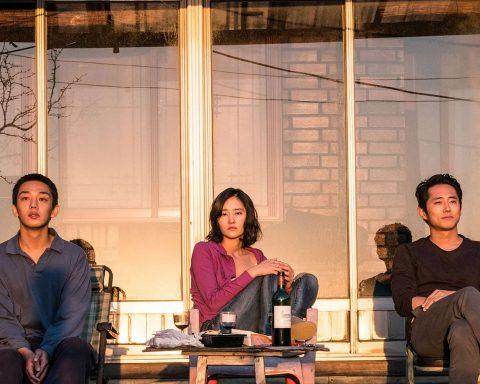 'Burning' của Lee Chang Dong - Một thế hệ trẻ Hàn Quốc lạc lối