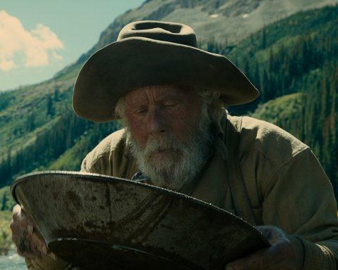 'Buster Scruggs': một viễn Tây rất khác của anh em nhà Coen