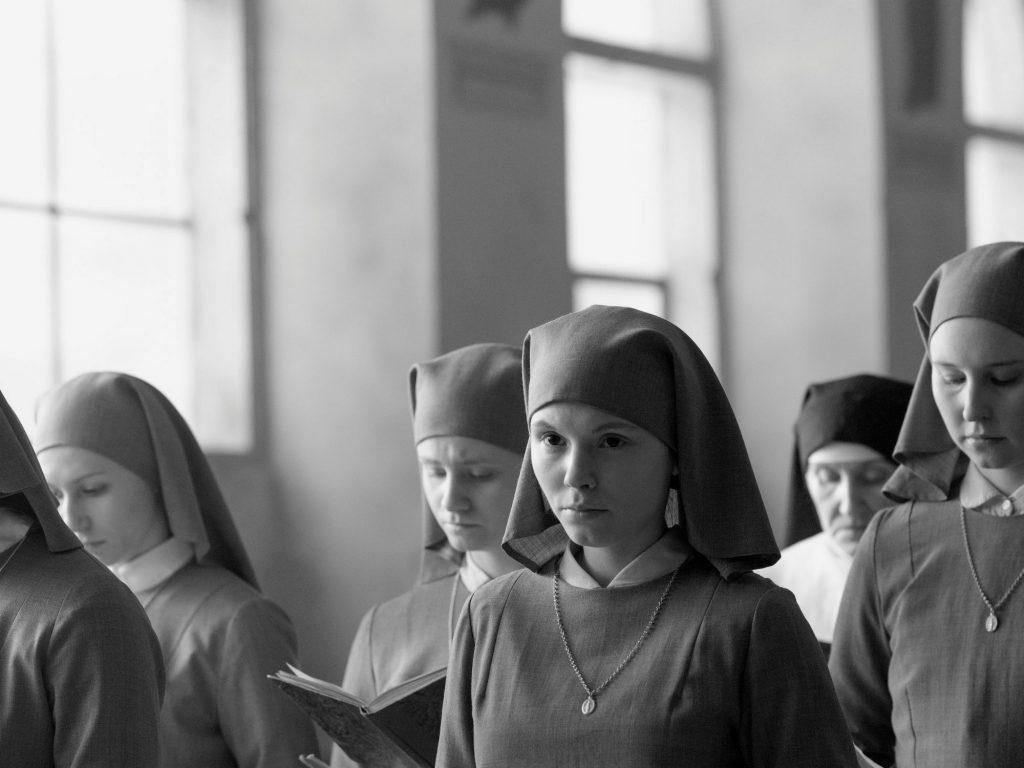 Những bộ phim của Pawel Pawlikoski từ trước đến nay vẫn lấy nhân vật nữ làm trung tâm.