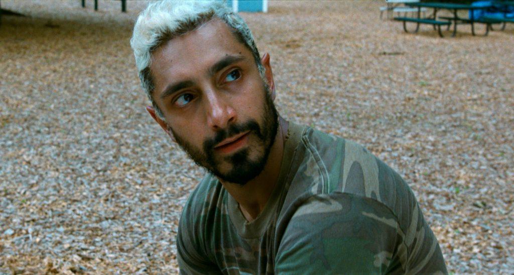 Riz Ahmed tỏa sáng trong vai chính Ruben của Sound of Metal.