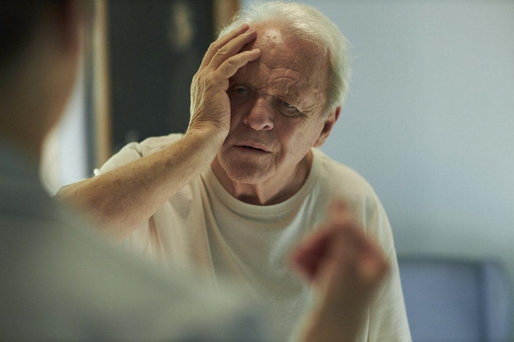 Với The Father, Anthony Hopkins trở thành người lớn tuổi nhất từng nhận đề cử Nam diễn viên chính xuất sắc tại Oscar.