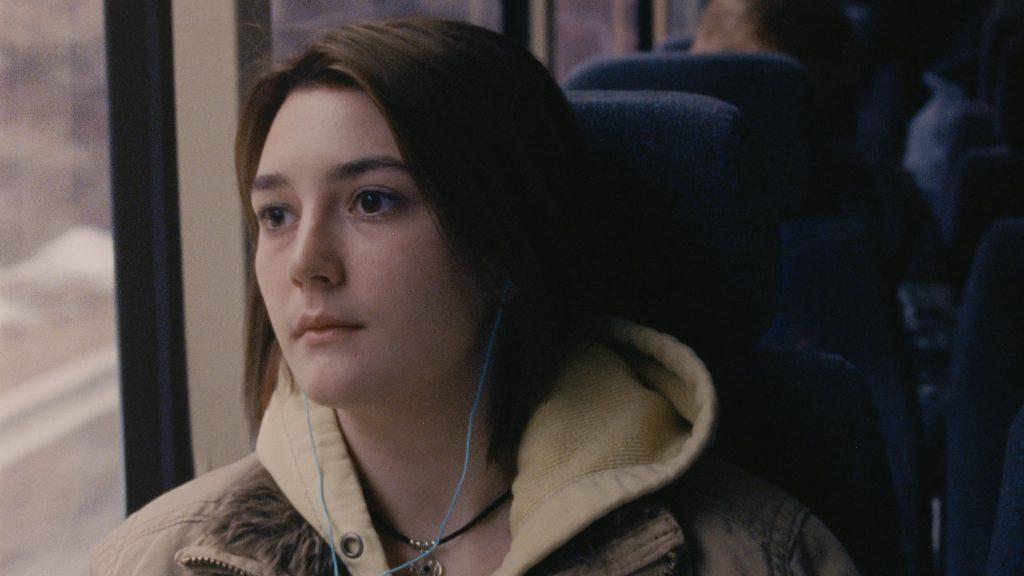 Trung tâm của bộ phim là Autumn Callahan - cô gái chưa từng làm mẹ, hiếm khi cười, thỉnh thoảng sợ hãi, và luôn luôn cô đơn.