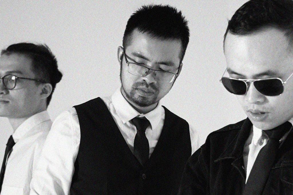 Review album Ngày Ấy Và Sau Này của Cá Hồi Hoang